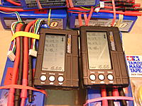 Name: DSCN8153.jpg Views: 96 Size: 241.8 KB Description: useful device to test pack voltages