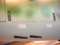 Name: DSCN8230.jpg