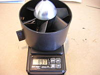 Name: DSCN6781.jpg
