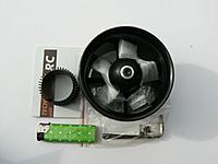Name: het-9305-700-fan-unit-90mm.jpg Views: 200 Size: 30.3 KB Description: HET 90mm 700 fan