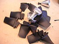 Name: DSCN8553.jpg Views: 107 Size: 140.3 KB Description: blades removed
