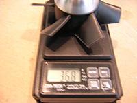 Name: DSCN8564.jpg Views: 81 Size: 142.4 KB Description: WeMoTec Midi rotor 37g