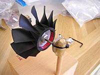 Name: DSCN8603.jpg Views: 154 Size: 122.0 KB Description: rotor is unbalanced