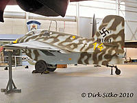 Name: Me163Cosford-1.jpg