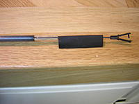 Name: DSCN9071.jpg