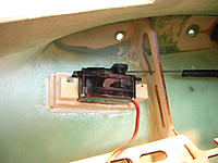 Name: DSCN9202.jpg