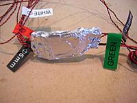 Name: DSCN9401.jpg Views: 233 Size: 152.5 KB Description: RF shield