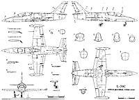 Name: L-39 3d.jpg Views: 316 Size: 192.9 KB Description: