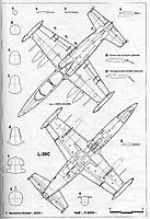 Name: L-39-02.jpg Views: 330 Size: 179.7 KB Description: