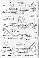 Name: L-39-03.jpg Views: 287 Size: 165.7 KB Description: