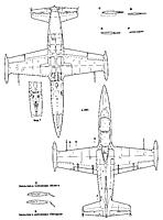 Name: L-39(1).jpg Views: 291 Size: 87.4 KB Description: