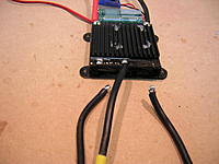 Name: DSCN9517.jpg