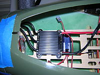 Name: DSCN9526.jpg