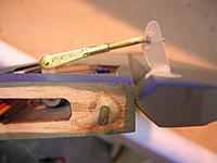 Name: DSCN9761.jpg