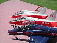 Name: Hawk_edf_swiss1.jpg Views: 60 Size: 100.7 KB Description: DS Hawks