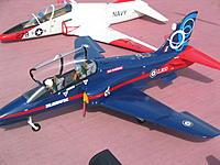 Name: Hawk-DS-05.jpg Views: 61 Size: 56.1 KB Description: