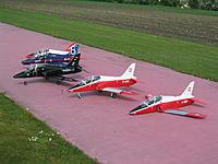 Name: Hawk-DS-05a.jpg Views: 58 Size: 52.8 KB Description:
