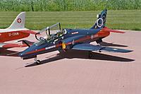 Name: Hawks-DS-ch.jpg Views: 53 Size: 210.0 KB Description: