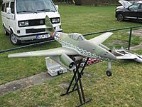 Name: Me-262 AW Frank Feldhaus.JPG Views: 129 Size: 146.4 KB Description: