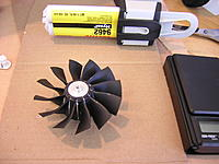 Name: DSCN8950.jpg
