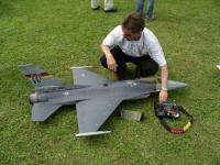 Name: F-16_joerg_traun.jpg Views: 688 Size: 88.4 KB Description: