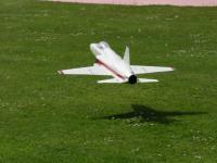 Name: F-20_rainer.jpg Views: 654 Size: 62.2 KB Description: