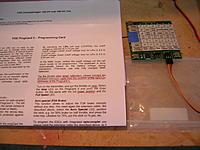 Name: DSCN0601.jpg Views: 100 Size: 182.7 KB Description: esc programming card is a must