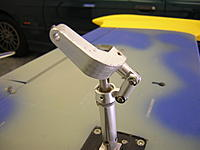 Name: DSCN0710.jpg Views: 100 Size: 99.1 KB Description: steel clip flew off