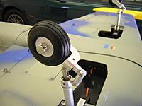 Name: DSCN0715.jpg Views: 113 Size: 114.2 KB Description: new CMP wheels