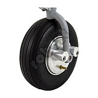 Name: Robart Unibrake for robart scale wheel 4''.jpg