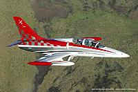Name: L-39 HPAT a.jpg Views: 291 Size: 180.2 KB Description: real one