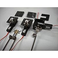 Name: complete-set-4mm-springsteel-wire-version (1).jpg Views: 73 Size: 56.0 KB Description: JePe kiss setup with wire struts