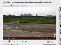 Name: CMP L-39 hard landing.jpg Views: 196 Size: 44.5 KB Description: