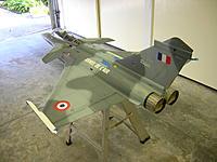Name: DSCN0840.jpg Views: 100 Size: 173.0 KB Description: retired airframe