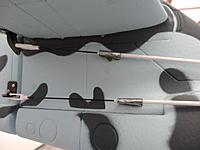 Name: DSC00217.jpg Views: 92 Size: 99.0 KB Description: metal holders