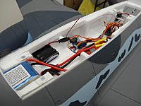 Name: DSC00230.jpg Views: 80 Size: 149.7 KB Description: receiver battery
