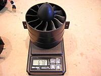 Name: DSCN1099.jpg Views: 38 Size: 145.4 KB Description: complete fan w/o motor