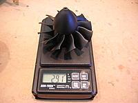 Name: DSCN1101.jpg Views: 50 Size: 147.0 KB Description: complete rotor assembly
