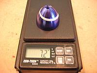 Name: DSCN1105.jpg Views: 47 Size: 153.0 KB Description: heavy alu spinner