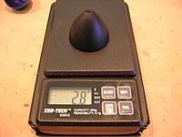 Name: DSCN1108.jpg Views: 41 Size: 164.6 KB Description: lighter plastic spinner