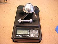 Name: DSCN1122.jpg Views: 50 Size: 164.0 KB Description: Wemotec complete rotor