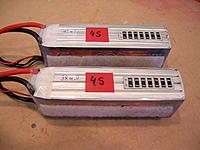 Name: DSCN1297.jpg Views: 26 Size: 207.1 KB Description: Standard 4000mAh GA batt works well.