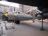 Name: Me-163 Cosford very nice.jpg