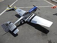 Name: DSC00604.jpg Views: 24 Size: 183.3 KB Description: Russ' P-51
