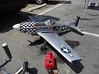 Name: DSC00605.jpg Views: 23 Size: 241.3 KB Description: Doug's P-51
