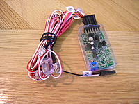 Name: DSCN1484.jpg Views: 58 Size: 247.0 KB Description: rcl light kits
