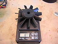 Name: DSCN1516.jpg Views: 76 Size: 189.8 KB Description: new evo rotor