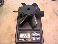 Name: DSCN1515.jpg Views: 65 Size: 152.5 KB Description: old classic rotor