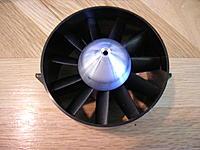 Name: DSCN1522.jpg Views: 60 Size: 148.8 KB Description: installed