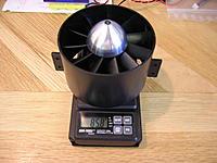 Name: DSCN1536.jpg Views: 48 Size: 176.6 KB Description: complete evo fan unit 86g